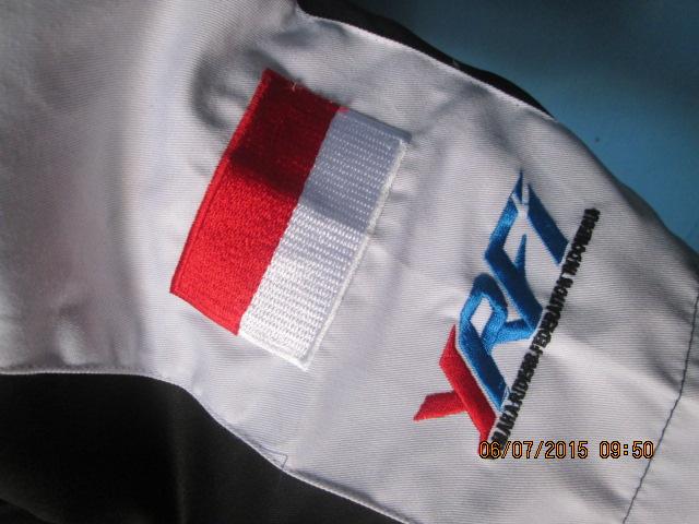 bordir-bendera-dan-logo-yrfi