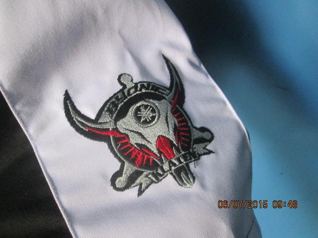 bordir-logo-byonis-klaten-2