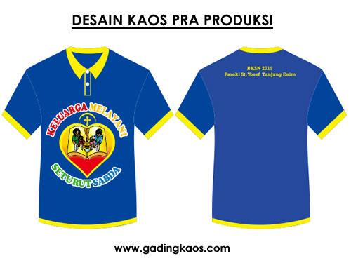 Desain-Kaos-BKSN-2015-Tanjung-Enim-Kab-Muara-Enim