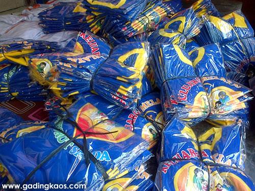 Jasa-Pembuatan-Kaos-BKSN-2015-Tanjung-Enim-Kab-Muara-Enim